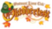 2nd lions logo.JPG