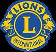 lions logo .png
