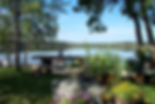 family vacation, trip, menahga, minnesota, resort, motel, beach, fishing, boats, rental