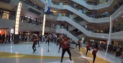 Plaza Singapura (Flight Centre)