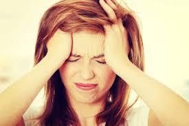 CEFALEIA TENSIONAL, como a quiropraxia pode solucionar esse problema