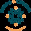 Logo-12 (1).png