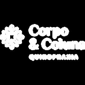 Logo-23 (1).png