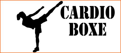 Cardio-Boxe.png