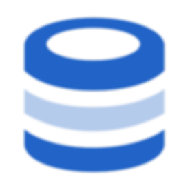 kisspng-object-database-nosql-nuget-nosq