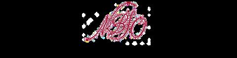 NBO-logo-vector.png