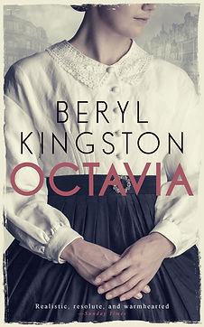beryl kingston