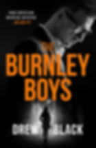 BURNLEY BOYS ebook cover.jpg