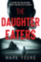 DAUGHTER EATERS ebook cover.jpg