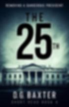 THE 25th EBOOK.jpg