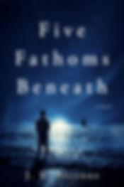 FFB EBOOK COVER.jpg