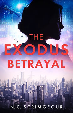EXODUS Ebook Cover.jpg