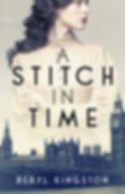 a stitch in time beryl kingston