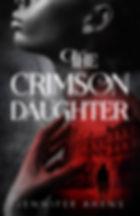 CRIMSON DAUGHTER ebook cover.jpg