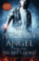 ATHEIST ANGEL draft 7.jpg