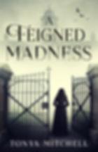Feigned Madness EBOOK COVER.jpg