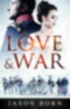 ON LOVE & WAR ebook cover.jpg