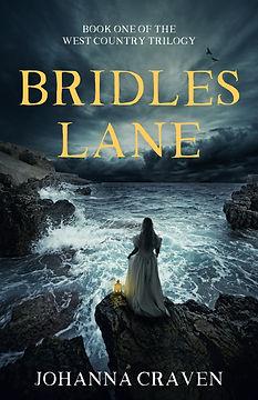 bridles lane