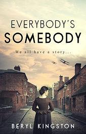 EVERYBODY'S SOMEBODY EBOOK COVER.jpg
