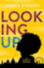 looking up EBOOK COVER.jpg