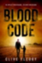 BLOOD CODE Ebook cover.jpg
