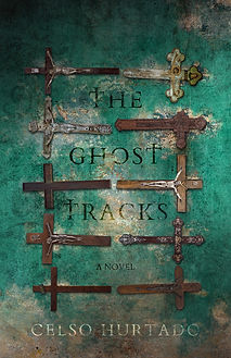 GHOST TRACKS Ebook.jpg