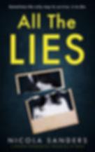 All the Lies Ebook Cover.jpg