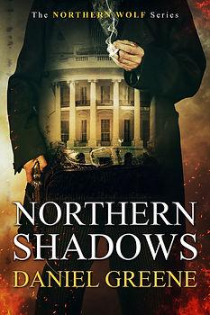 NORTHERN SHADOWS Ebook copy.jpg