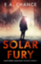 SOLAR FURY front finished.jpg