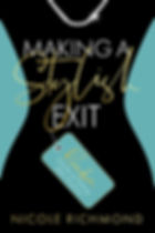 STYLISH EXIT Ebook Cover.jpg