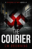 THE COURIER ebook cover.jpg