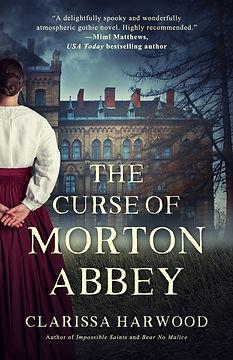MORTON ABBEY Ebook Cover.jpg