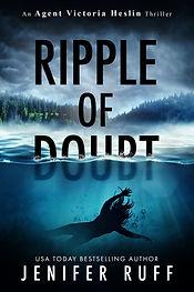 ripple of doubt Ebook.jpg