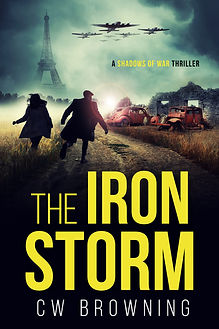IRON STORM ebook cover.jpg