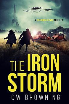 IRON STORM ebook cover.jpg