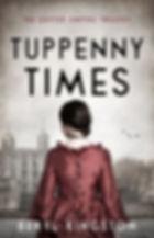 TUPPENNY TIMES EBOOK.jpg