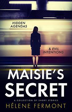 Maisie's Secret version 2.jpg