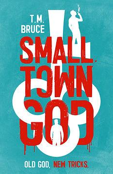 SMALL TOWN GOD Ebook.jpg