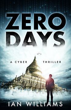 ZERO DAYS front cover.jpg