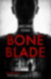 BONE BLADE book 3.jpg