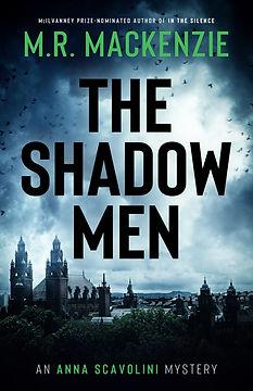 THE SHADOW MEN Ebook.jpg