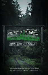 The%20Boy%20In%20The%20Woods%20Ebook%20%