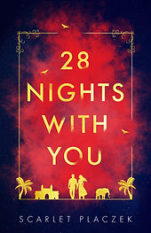 28 nights.jpg