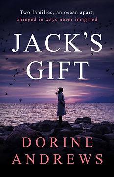 JACKS GIFT Ebook Cover.jpg
