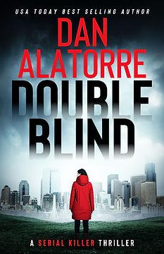 DOUBLE BLIND Ebook.jpg