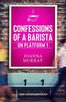 Confessions of a Barista Ebook Cover.jpg
