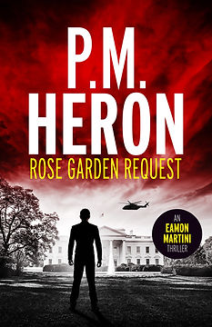 ROSE GARDEN REQUEST Ebook Cover.jpg