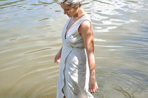 Vestido Vênus