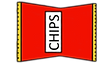 Chips1.png
