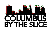 columbus by the slice